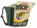 Wooster 8619 Лоток малярный PELICAN HANDHELD PAIL ширина 11 см 1 л.