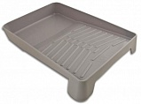 Wooster BR549 Лоток малярный DELUXE PLASTIC TRAY, 23 см.